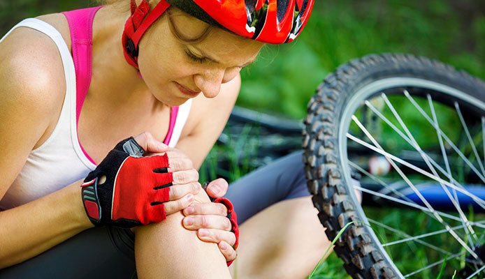 Cycling_Knee_Pain_Causes_And_Treatment