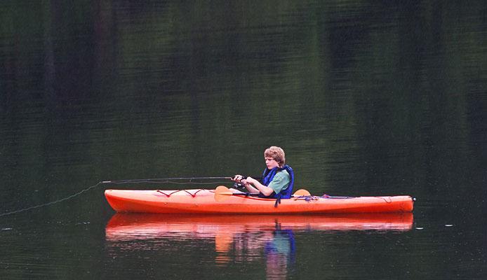 Fishing_Kayak_Under_$1000