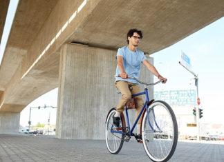 Fixed_Gear_Bikes
