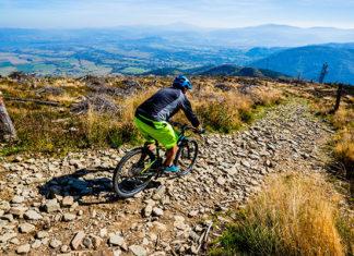 Gravel_Bikes