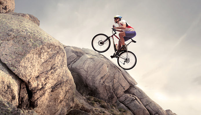 How_Can_I_Improve_My_Cycling_Climbing_