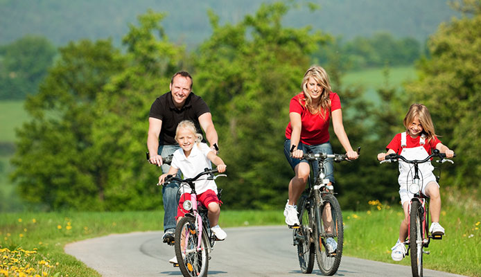 How_Do_I_Choose_An_Electric_Bike_