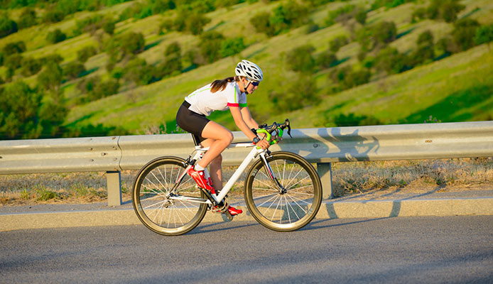 How_To_Bike_Faster_In_Only_A_Week
