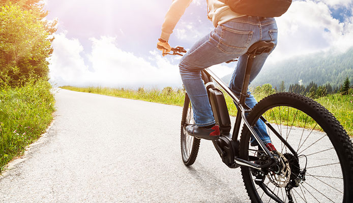 How_To_Choose_Affordable_Electric_Bike