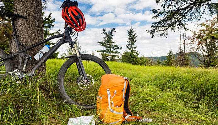 How_To_Choose_Bikepacking_Tent