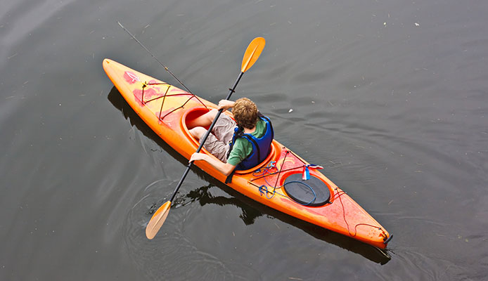 How_To_Choose_Fishing_Kayak_Under_$1000