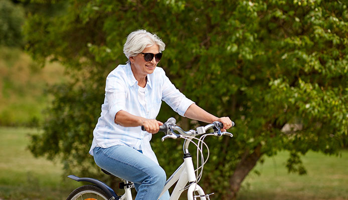 How_To_Choose_Fixed_Gear_Bike
