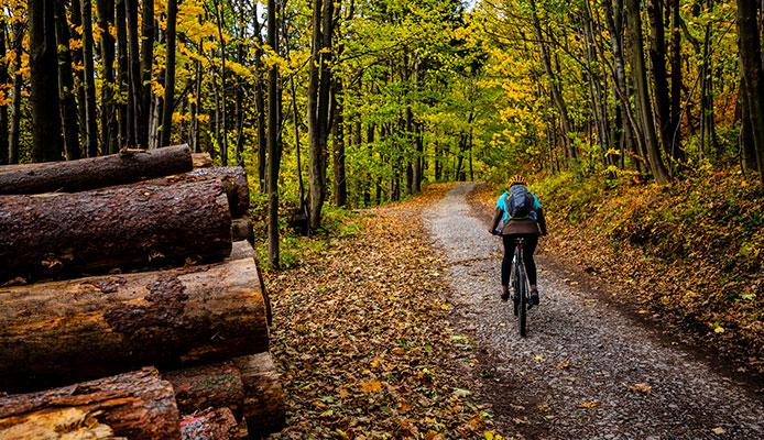 How_To_Choose_Gravel_Bike