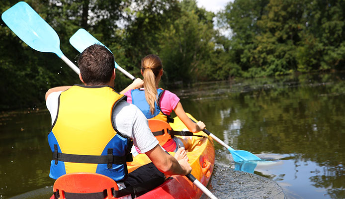 How_To_Choose_Kayak_Paddles_For_Beginners