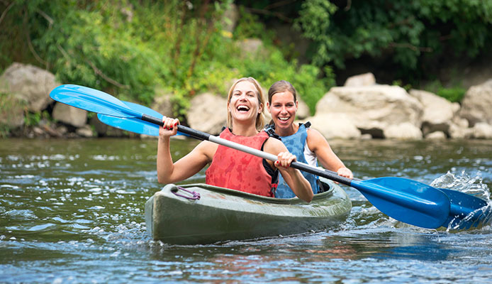 How_To_Choose__River_Kayak