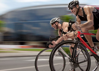 How_To_Increase_Your_Cycling_Endurance_Fast