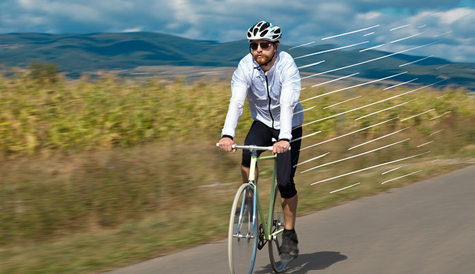How_do_you_cycle_against_the_wind_