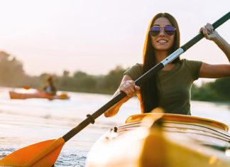 Kayaks_For_Women