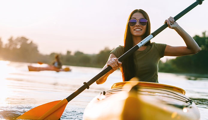 Kayaks_For_Women
