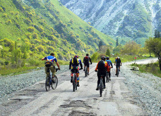 Long_Distance_Cycling_Survival_Guide