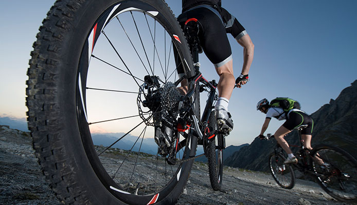 Mountain_Bike_Suspension_Setup_Guide_For_Beginners