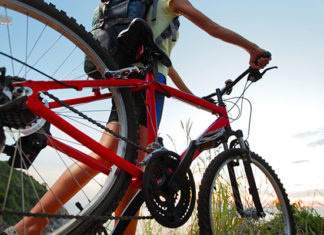 Mountain_Bike_Under_$500
