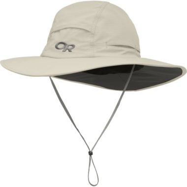 Outdoor Research Sombriolet Sun Sailing Hat