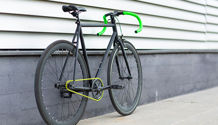 Riding_A_Fixie_How_To_Ride_A_Fixed_Gear_Bike