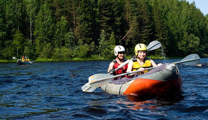 River_Kayaks