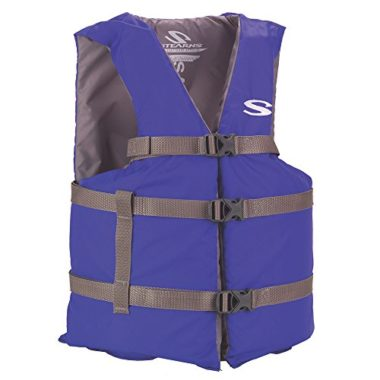 Stearns Adult Classic Life Jacket