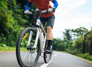 Steel_Road_Bikes