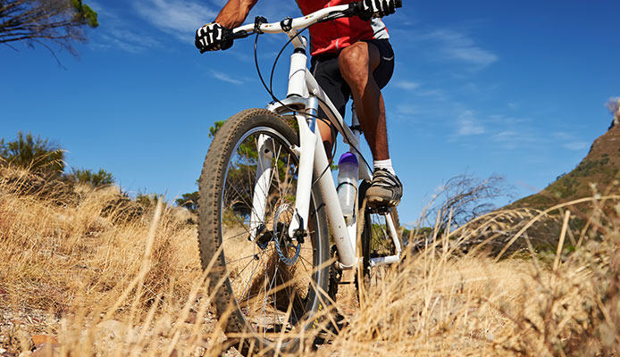 What_Are_Trail_Bikes_Good_For_
