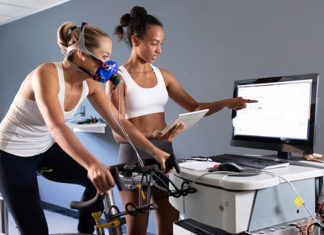 What_Is_A_Heart_Rate_Monitor_And_How_To_Choose_One