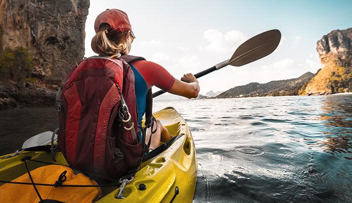 What_Is_The_Difference_Between_A_Male_And_Female_Kayak_