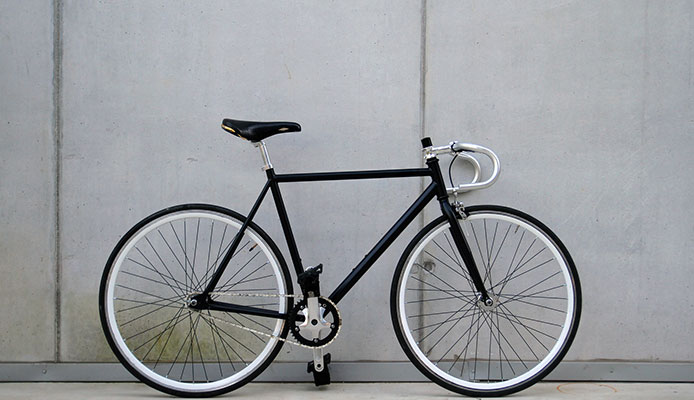 What_is_a_fixed_gear_bike_good_for_