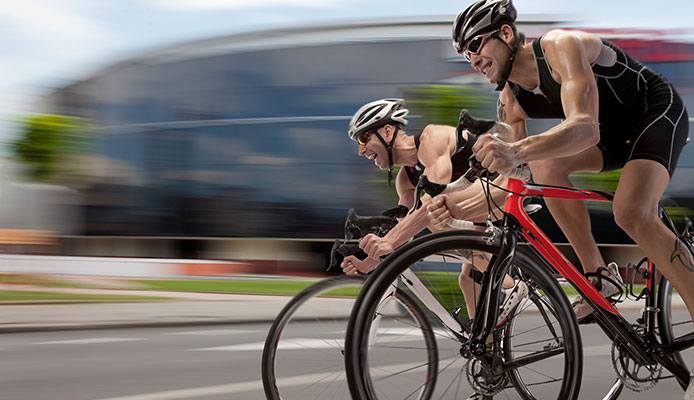 What_is_considered_long_distance_cycling_