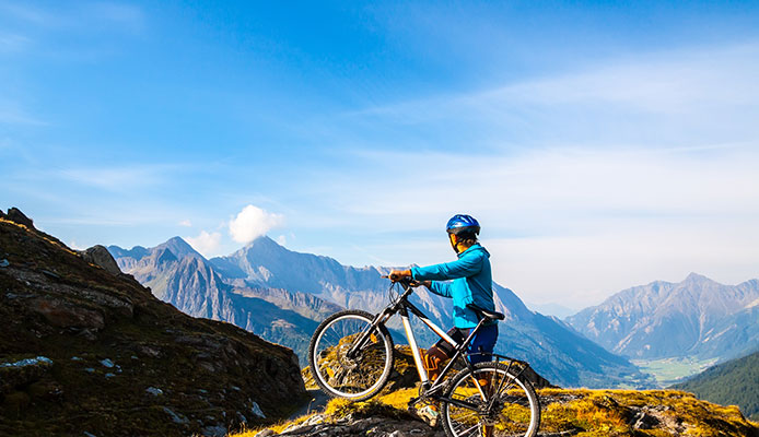Work_on_Your_Bike_Handling_Skills
