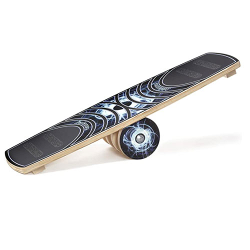 Carrom Balance Boards For Surfing