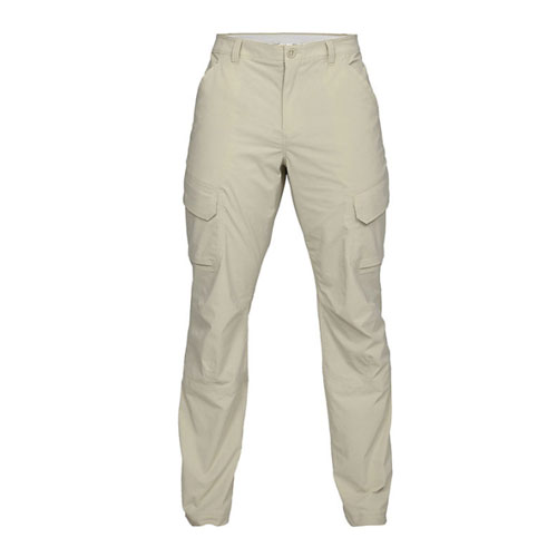 Under Armour Men's Hunter Cargo Fishing Pants