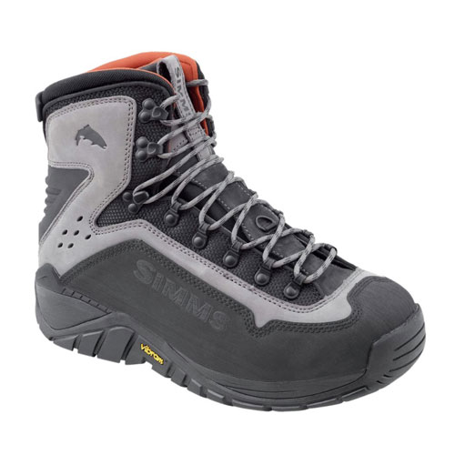 Simms G3 Fishing Boots