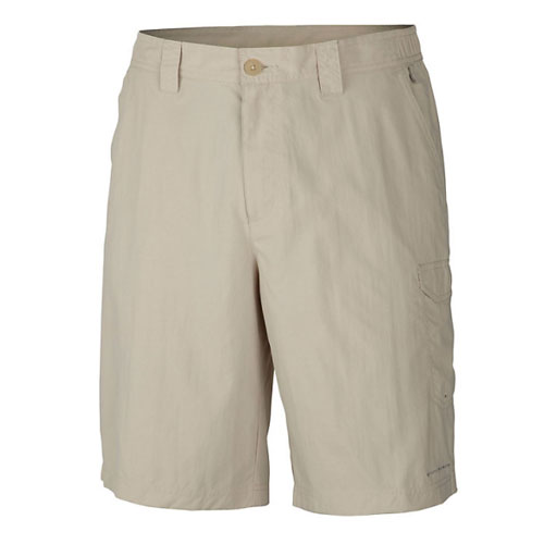 Columbia Men's Blood and Guts III Fishing Shorts