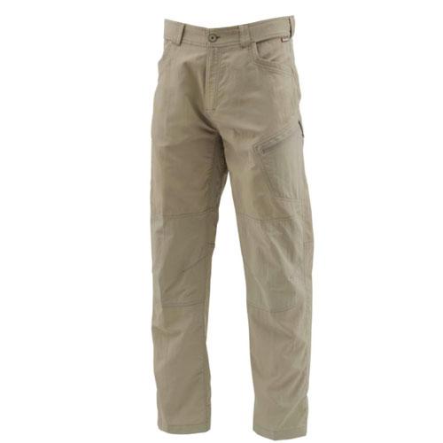 Simms Axtell Men's Fishing Pants