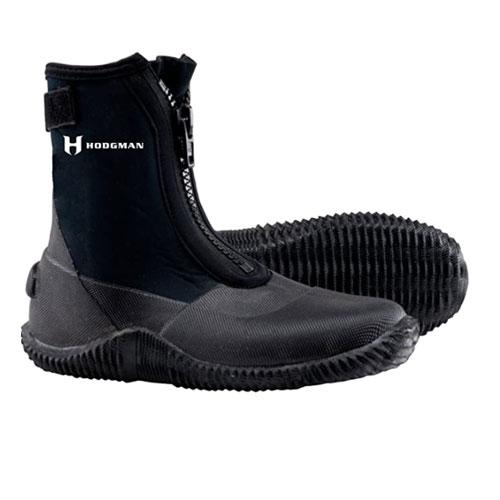 Hodgman Fishing Boots