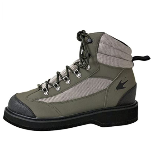 Frogg Toggs Hellbender Fishing Boots