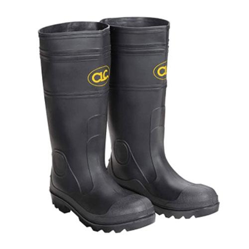 CLC Fishing Boots