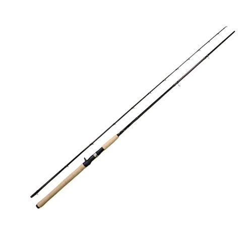 Lamigas X-11 Cork Trolling Rod