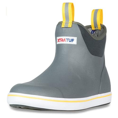 XTRATUF 6″ Fishing Boots