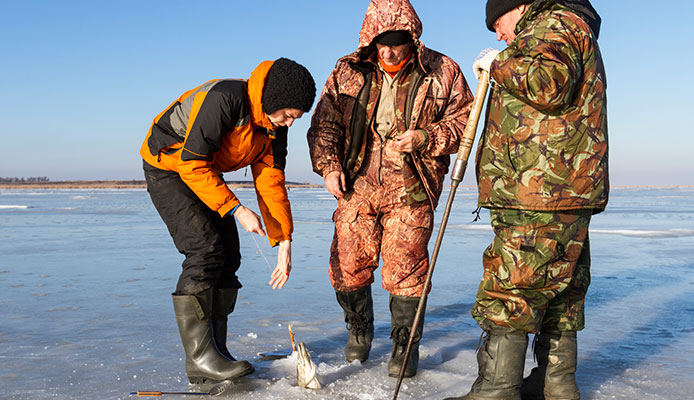 Do_I_Really_Need_An_Ice_Fishing_Suit_