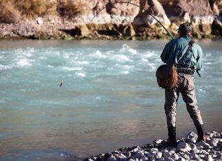 Fishing_Boots