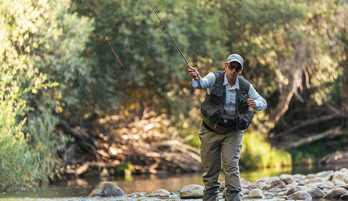 Fishing_Pants