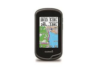 Garmin_Oregon_600_Worldwide_Handheld_GPS_Review