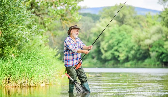 How_To_Choose_Fishing_Pants