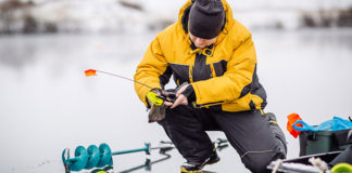 Ice_Fishing_Suits