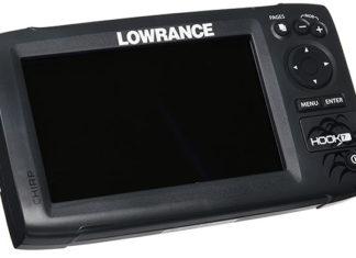 Lowrance_Hook_7_Fishfinder_Review