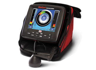 Marcum_LX_7_Ice_Fishing_Sonar_System_Fish_Finder_Review
